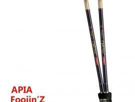 APIA Foojin' Z 95ML