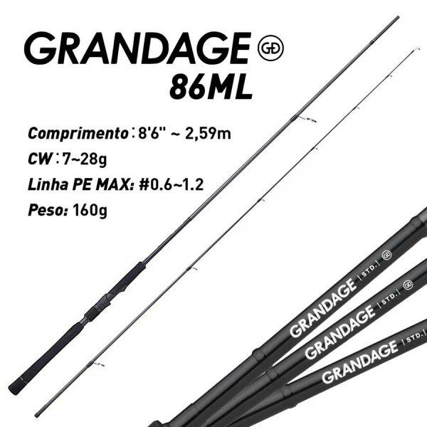APIA-GRANDAGE-86ML