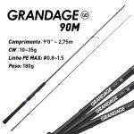 APIA-GRANDAGE-90M