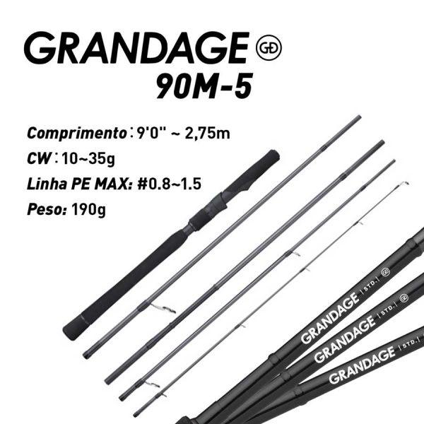 APIA-GRANDAGE-90M-5