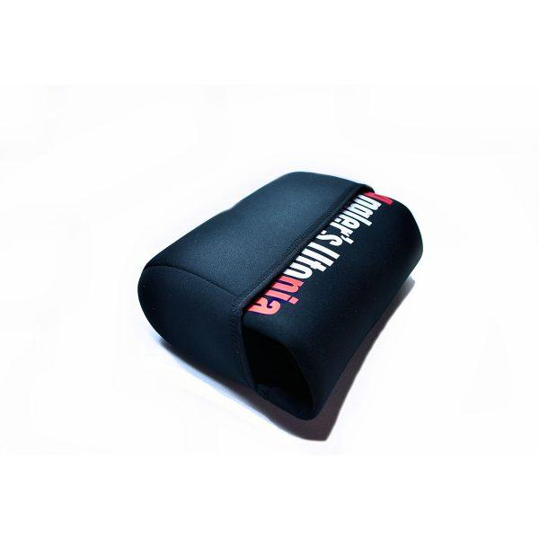 APIA Seat Cover 2