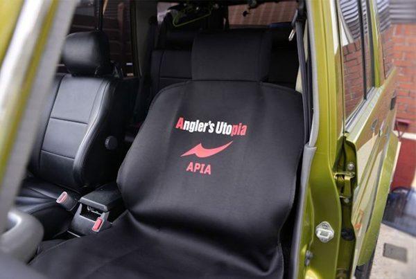 APIA Seat Cover 3
