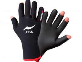 Apia-Gloves