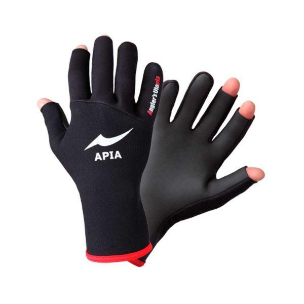 Apia-Gloves