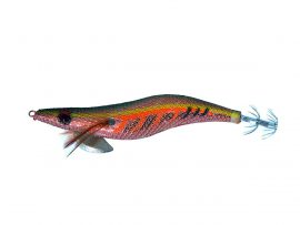 Placeholder GT-BIO Prawn Egi 3.5 Scaled – 206 (1)