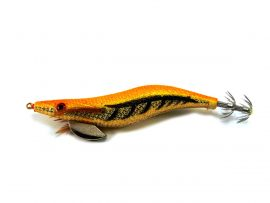 Placeholder GT-BIO Prawn Egi 3.5 Scaled – 221 (1)