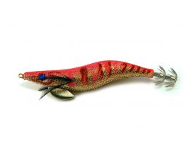 Placeholder GT-BIO Prawn Egi 3.5 Scaled – 222 (1)