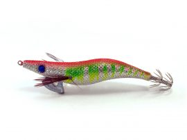 Placeholder GT-BIO Prawn Egi 3.5 Scaled – 231 (1)