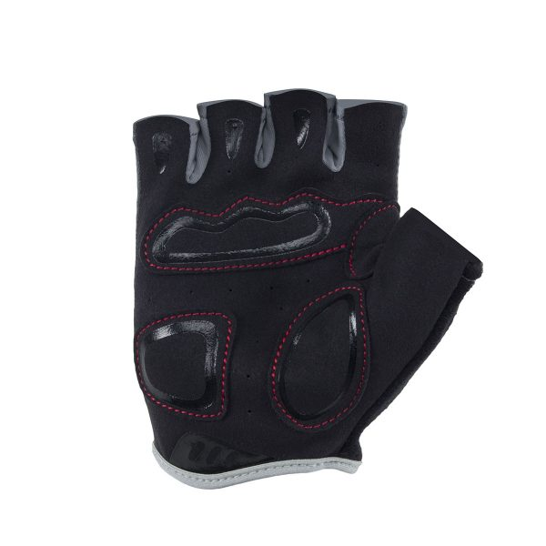 NRS Axiom Gloves Back