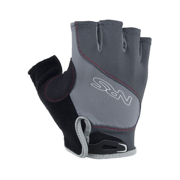 NRS Axiom Gloves Front