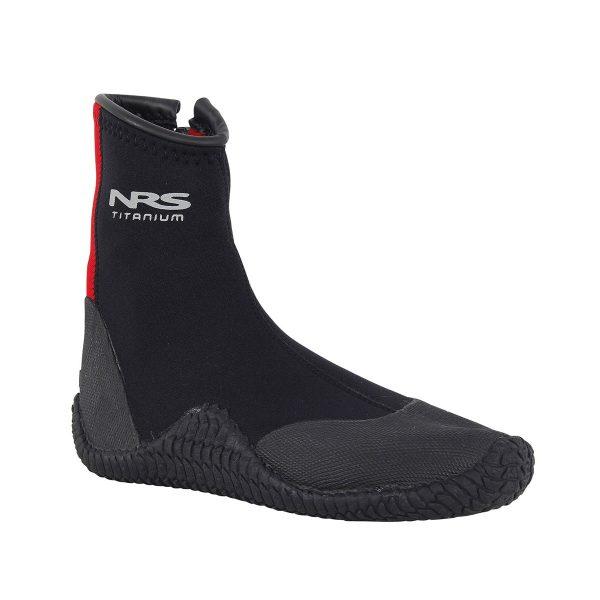 NRS Comm-3 Wetshoe 1