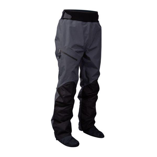 NRS Freefall Dry Pants 1