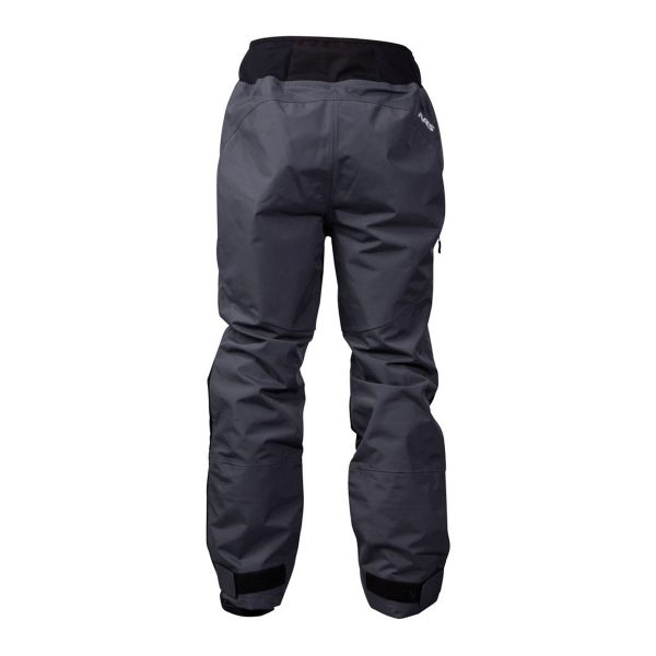 NRS Freefall Dry Pants 2