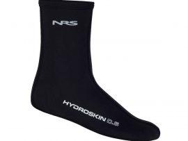 NRS HydroSkin Sock 0.5