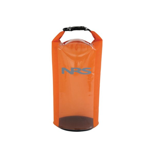 NRS Hydrolock Bag