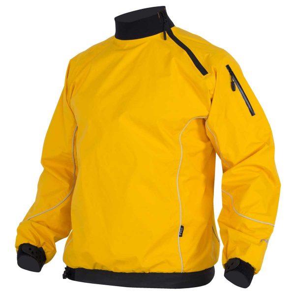 NRS-PowerHouse-Jacket-Yellow