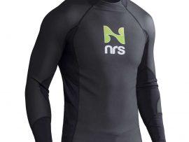 NRS hydroskin shirt