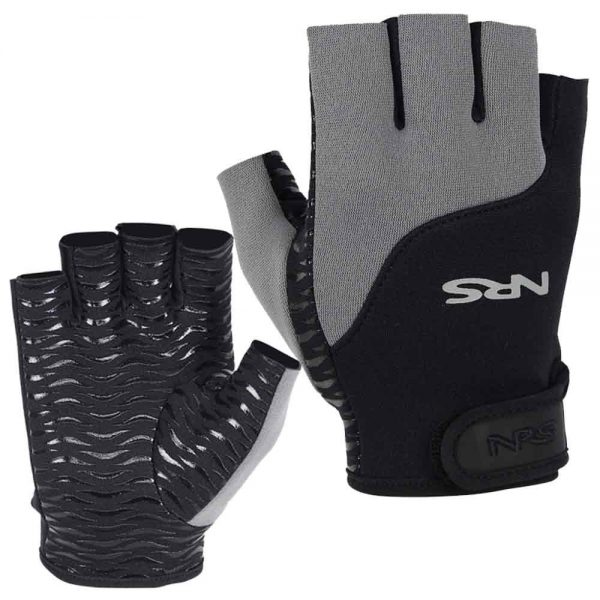 NRS_Guide_Gloves