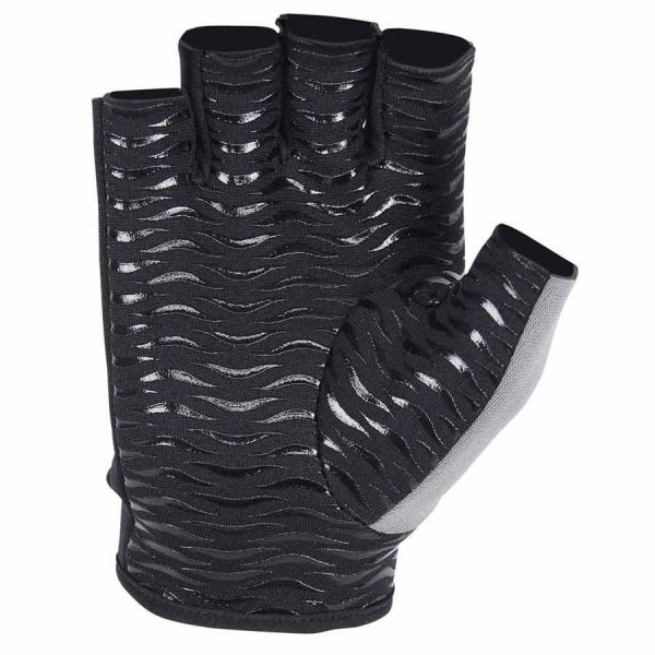 NRS_Guide_Gloves_Back