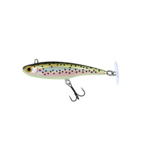 PWT 64 - Power Tail Sexy Trout