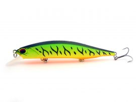DUO Realis Jerkbait 110 SP