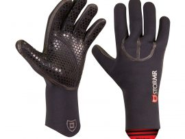 Stormr Typhoon Neoprene Glove