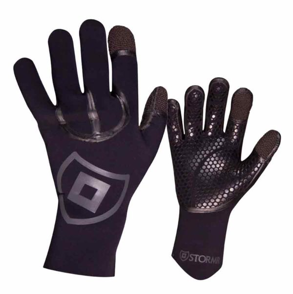 Stormr-Cast-Glove-Neoprene
