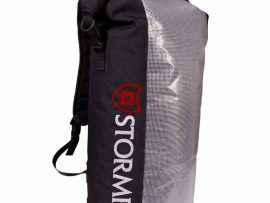 Stormr-Dry-Bag