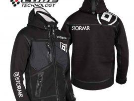 Stormr-Stryker-Jacket-LE