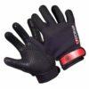 Stormr-Strykr-Glove