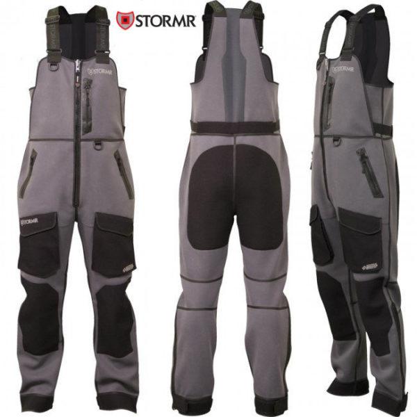 Stormr-Strykr_Bibs