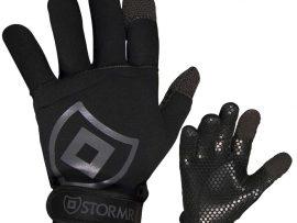Stormr-Torque_glove