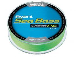 Varivas Avani Sea Bass Premium
