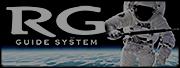 ZENAQ RG Guide System - rg_sp_btn