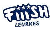 Fiiish Brand