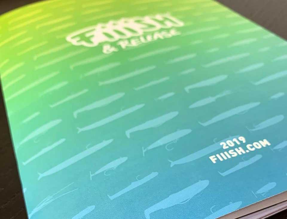catalogo fiiish 2019