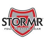 Stromr Logo