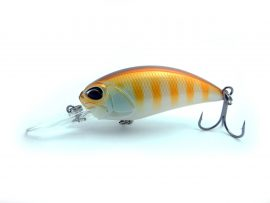 DUO Realis Crank M65 11A ACC-3075 Faded Gill