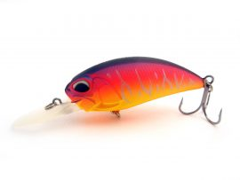 DUO Realis Crank M65 11A ACC-3079