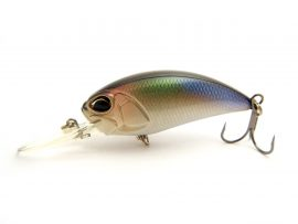 DUO Realis Crank M65 11A ACC-3090 M Shad