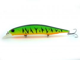 DUO Realis Jerkbait 120 SP
