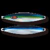 Sea Floor Control Gawky - 03 Silver Blue