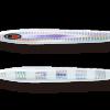 Sea Floor Control ARC - Ghost Zebra Glow
