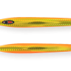 SeaFloorControl - Arc 140g - 07 Gold Orange